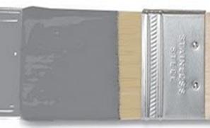 graypaintbrush[1]