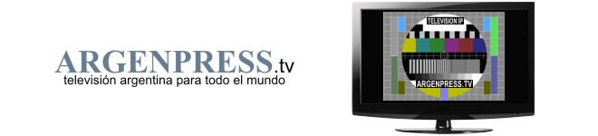 ARGENPRESS.TV