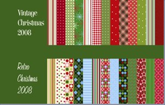 Vintage_Retro_Xmas_Patterns_by_Camxso