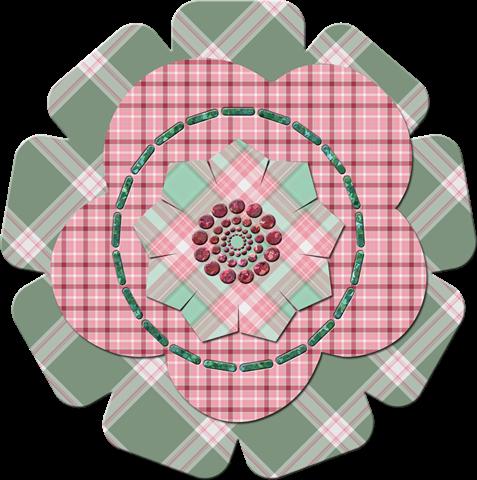 SC_CircleShapeExample