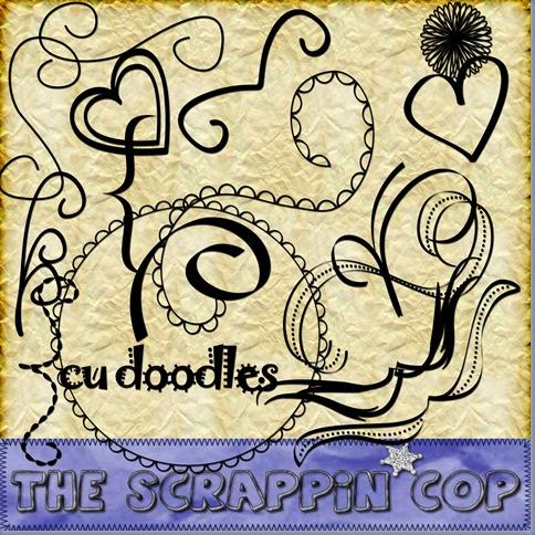 SC_DoodlePreview