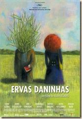 Ervas_Daninhas