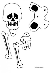 skeleton-decoration-skull-source_z17.jpg