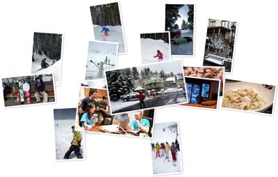 檢視 110322 滑雪日誌科洲篇 Day4 下雪天