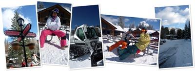 檢視 110323 滑雪日誌科洲篇 Day5 雪晴(上)
