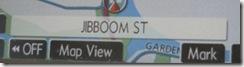 jibboom