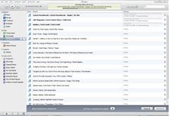 iTunesFreeSong