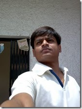ritesh