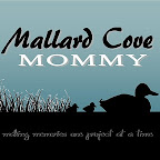 Mallard Cove Mommy