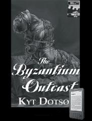byzantium-outcast-kindle-edition