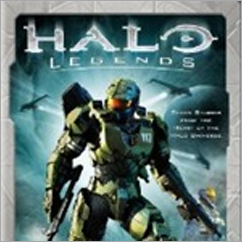 halo-legends-in-review