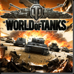 world-of-tanks-icon