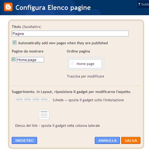 [configura menu pagine blogger[8].png]