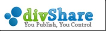 come caricare lettore file mp3 blog blogger