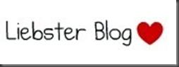appunti per blogger premio blogspot