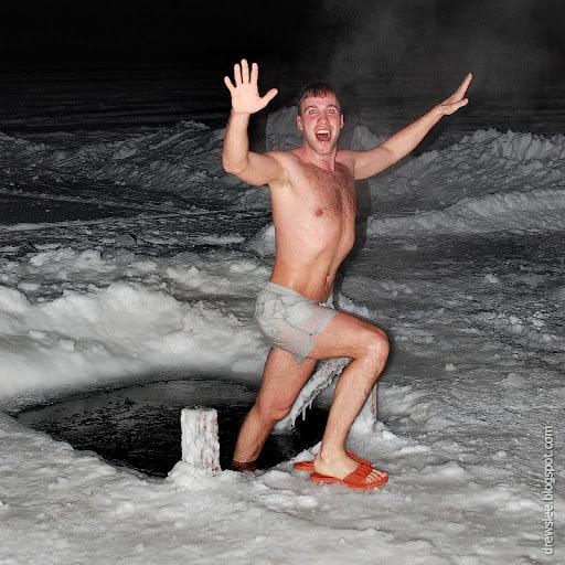 Погода в кемер на 10 дней температура воды
