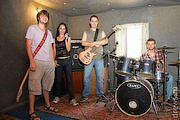 Самарский рок-инкубатор