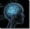 avances-inteligencia-artificial
