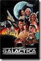 galactica_1978