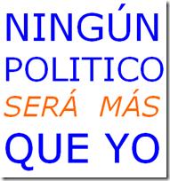 LOGO_CAUSA