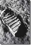 «Un pequeño paso para el hombre, un gran paso para la humanidad»