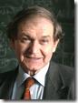 Sir Roger Penrose