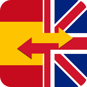 spanish to english translation dictionary pdf free download