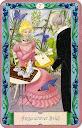 Signification des cartes KIPPER Mystiques 7