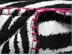 Blanket_GiftEmmaHagerty 003