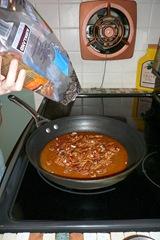 Caramelized Pecans 4 - Sheva Apelbaum