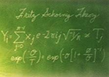 Class Blackboard-Sheva Apelbaum
