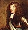 François Vatel-Sheva Apelbaum