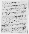 1786 Jefferson Letter-Sheva Apelbaum