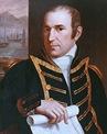 Commodore Edward Preble-Sheva Apelbaum