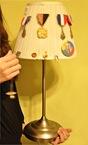 Lamp Fix-0