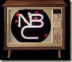 nbctv