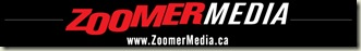 zoomermedia