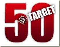 50Target