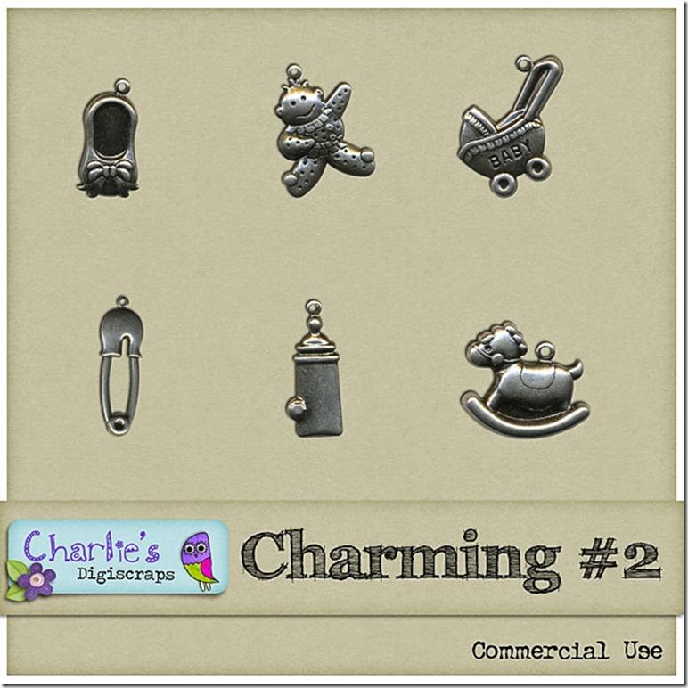 sh-charming2