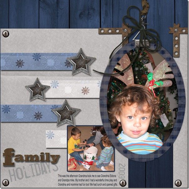 SMD_FamilyHolidays_Temp01P