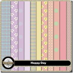 SMD_HappyDay_PaperPrev