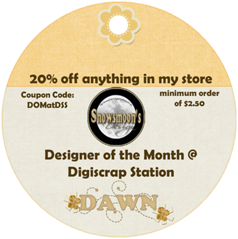 SMD_DOM-CouponatDSS