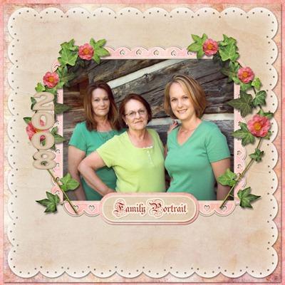 SMD_FamilyPortrait_pre