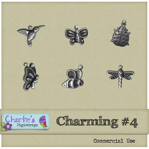 sh-charming04