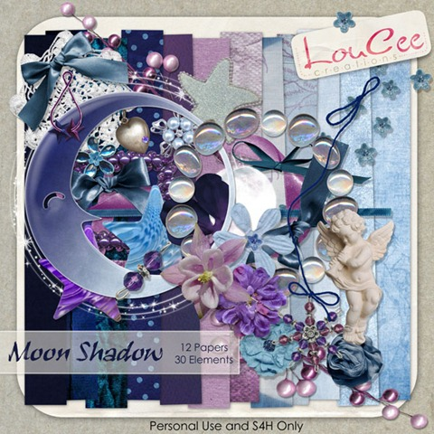 lcc-Moonshadow-preview