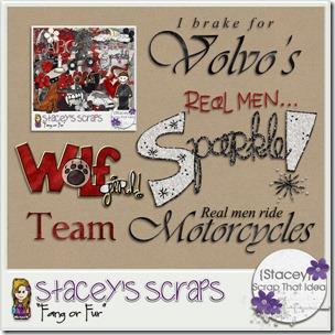 Stacey'sScraps_FangorFur_wa