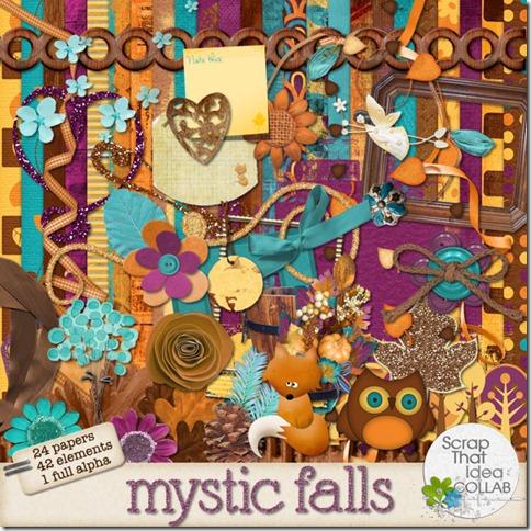 MysticFalls_STI_PreviewFull