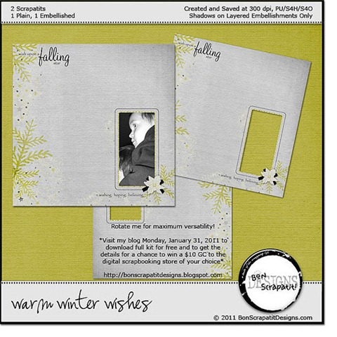 LLW_WarmWinterWishes_ScrapatitsBlogPreview