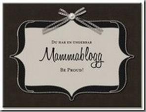 mammablogg[1]
