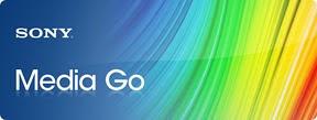 Xperiaに音楽転送まとめ iTunes/MediaGo/doubletwist